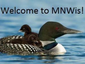 MNWis_Logo